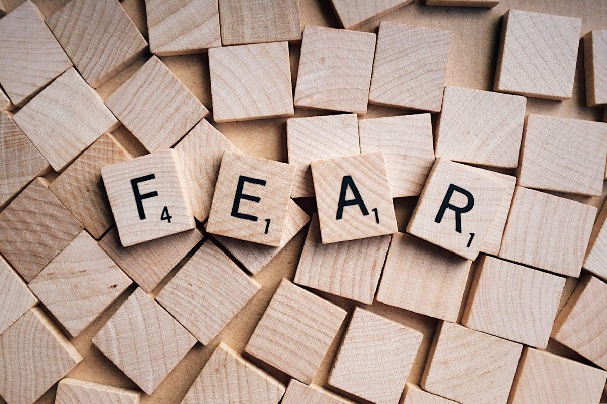 Fears faced by first time real-estate buyers with solutions.