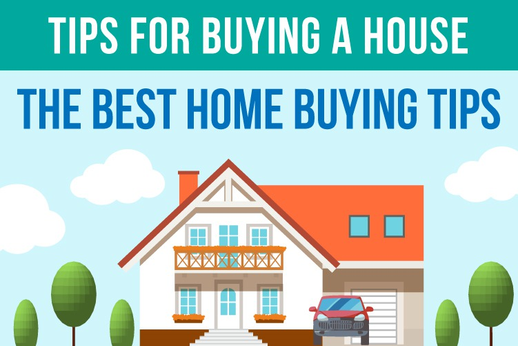 Tips for buying properties in India