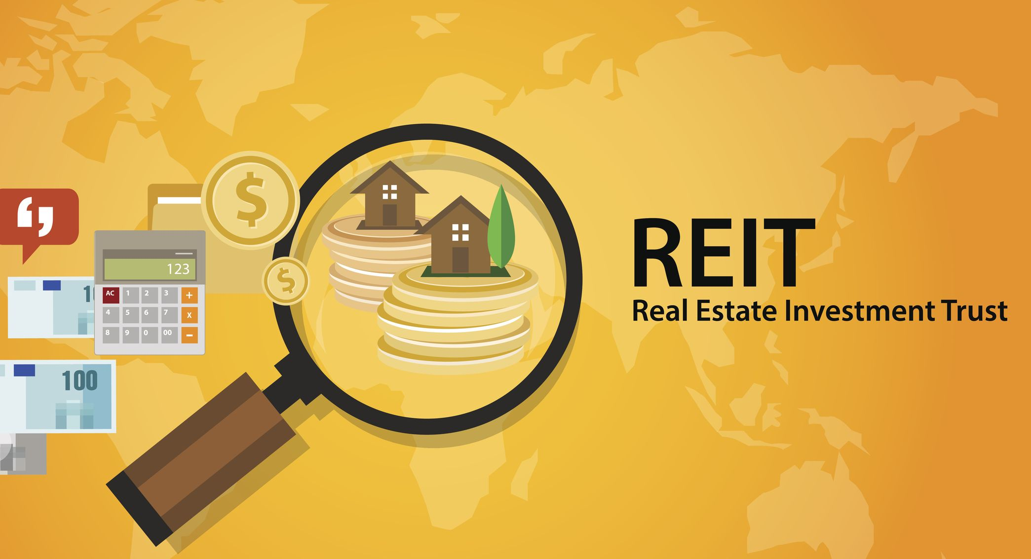 India REIT Launched. Should you invest?